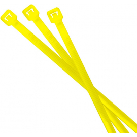 Cable Tie (x25)