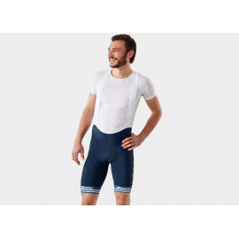 Trek-Segafredo Men's Team Bib Short