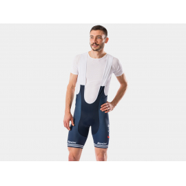 Trek-Segafredo Men's Team Replica Bib Short