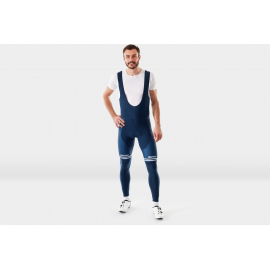 Trek-Segafredo Men's Team Replica Bib Tights