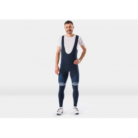 Trek-Segafredo Men's Team Winter Bib Tight