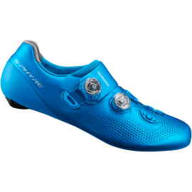 S-PHYRE RC9 (RC901) SPD-SL Shoes  Size 39