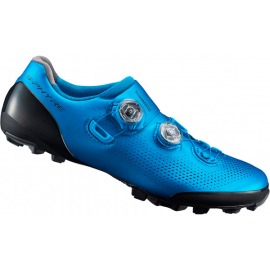 S-PHYRE XC9 (XC901) SPD Shoes  Size 46