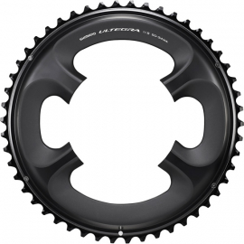 FC-6800 chainring 52T-MB for 52-36T