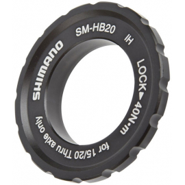 HB-M776 SM-HB20 lock ring and washer