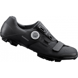 XC5 (XC501) SPD Shoes  Size 49