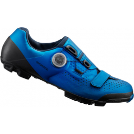 XC5 (XC501) SPD Shoes  Size 50