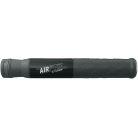 AIRFLEX EXPLORER MINI PUMP: