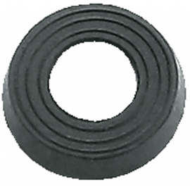 SKS 30MM RUBBER WASHER FOR RENNKOMPRESSOR AIRMENIUS: