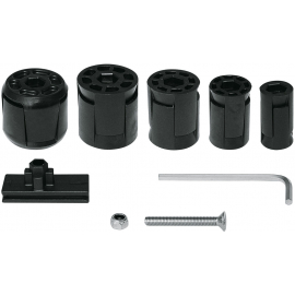 SKS REPAIR KIT FOR SHOCKBOARD/SHOCKBLADE 26/28: