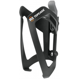 SKS TOPCAGE BOTTLE CAGE: