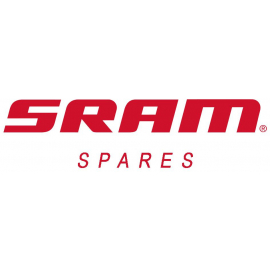 SRAM SPARE - DISC BRAKE SERVICE CALIPER BLEED BLOCK MONOBLOCK - LEVEL ULTIMATE/TLM/ ETAP HRD: