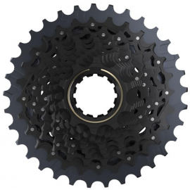 SRAM XG-1270 12 SPEED CASSETTE:10-28