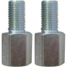 Stabiliser Extension Bolt 10mm (x10)